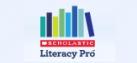 Literacy Pro